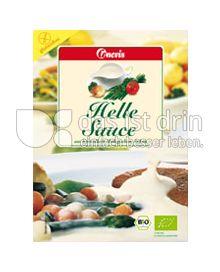 Produktabbildung: Heirler Helle Sauce 0,25 l