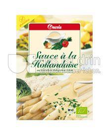 Produktabbildung: Heirler Sauce à la Hollandaise 0,25 l