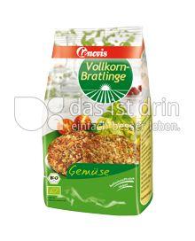 Produktabbildung: Heirler Gemüsebratling 175 g