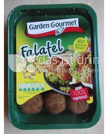 Produktabbildung: Garden Gourmet Falafel 190 g