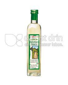 Produktabbildung: Neuco Balsamico bianco 500 ml