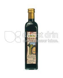 Produktabbildung: Neuco Balsamico di Modena 500 ml
