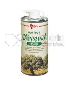 Produktabbildung: Neuco Olivenöl nativ extra 500 ml