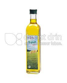 Produktabbildung: Neuco Rapsöl 500 ml