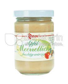 Produktabbildung: Neuco Apfel Meerrettich 150 g