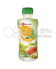 Produktabbildung: Neuco French Dressing 260 ml