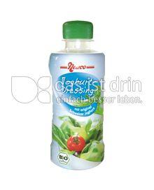 Produktabbildung: Neuco Joghurt Dressing 260 ml
