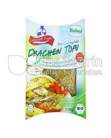 Produktabbildung: Lord of Tofu Drachen Tofu 170 g