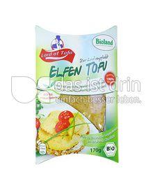 Produktabbildung: Lord of Tofu Elfen Tofu 170 g