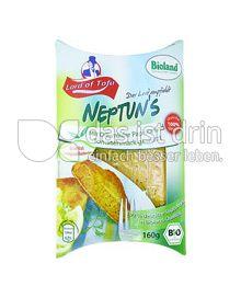Produktabbildung: Lord of Tofu Neptun's 160 g
