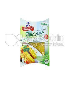 Produktabbildung: Lord of Tofu Toscana 150 g