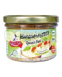 Produktabbildung: Lord of Tofu Königinpastete 180 g