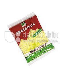 Produktabbildung: Allgäuer Emmentaler 200 g