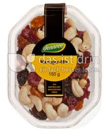 Produktabbildung: dennree Manager-Mix 150 g
