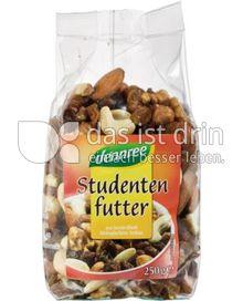 Produktabbildung: dennree Studentenfutter 250 g