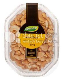 Produktabbildung: dennree Nuss-Duo 150 g