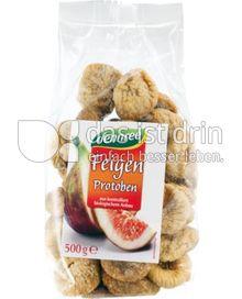 Produktabbildung: dennree Feigen Protoben 500 g