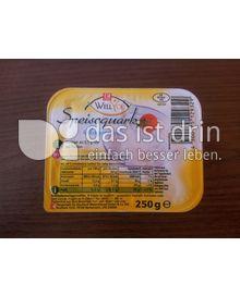 Produktabbildung: WellYou Speisequark Magerstufe 250 g