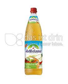 Produktabbildung: Adelholzener Apfelschorle 0,75 l