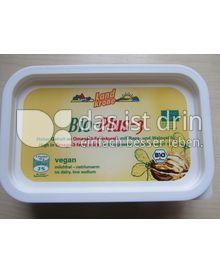 Produktabbildung: Landkrone Bio-Plus-3 250 g
