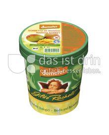 Produktabbildung: Gildo Rachelli Mango-Sorbet 500 ml