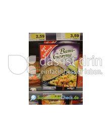 Produktabbildung: Gut und Günstig Bami-Goreng 1 kg