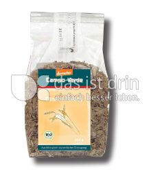 Produktabbildung: Campo Verde Bio Dinkelflakes 250 g