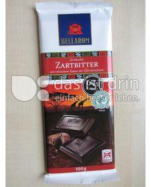 Produktabbildung: Bellarom Zartbitter 64 % Kakao 100 g