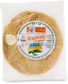 Produktabbildung: Mulino del Borgo Sflogliata con grano khorasan Kamut 200 g