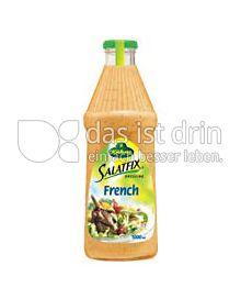 Produktabbildung: Kühne Salatfix French 1000 ml