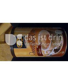 Produktabbildung: Krüger Schoko-Tasse 250 g