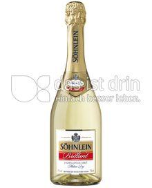Produktabbildung: Söhnlein Brillant Medium Dry 0,75 l