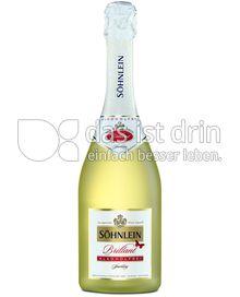 Produktabbildung: Söhnlein Brillant Alkoholfrei 0,75 l