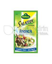 Produktabbildung: Kühne Salatfix French 75 ml