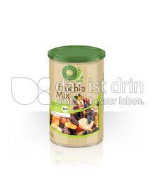 Produktabbildung: CLASEN BIO Früchte-Mix 325 g