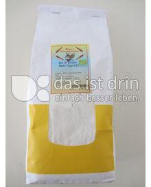 Produktabbildung: Riga´s Dinkelprodukte Bio Ur Dinkel-Mehl Type 630 1000 g