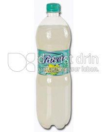 Bitter Lemon Inhaltsstoffe
