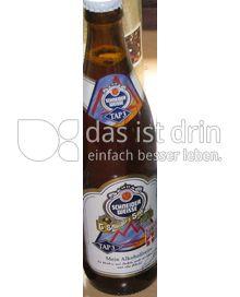 Produktabbildung: Schneider Weisse Hefeweissbier alkoholfrei 0,5 l