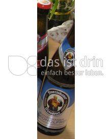 Produktabbildung: Franziskaner Weissbier alkoholfrei 0,5 l