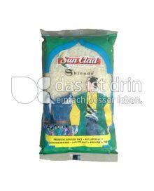 Produktabbildung: Sun Clad Shinode Japanischer Reis 1 kg