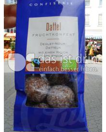 Produktabbildung: Lubs Confiserie Dattel 100 g