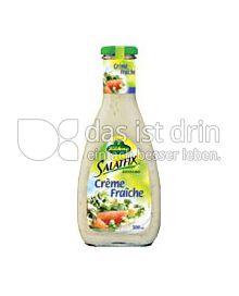 Produktabbildung: Kühne Salatfix Crème Fraiche 500 ml