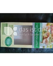 Produktabbildung: aldi sued Hänchenbrustfilet 150 g