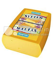 Produktabbildung: MILRAM Sylter 3,75 kg