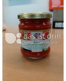 Produktabbildung: KRINI Ajvar 190 g