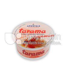 Produktabbildung: Apostels Tarama 110 g