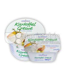 Produktabbildung: Apostels Kartoffel  Creme 250 g