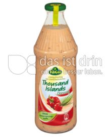 Produktabbildung: Kühne Thousand Island Dressing 1000 ml