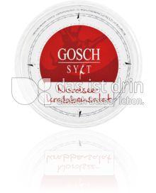 Produktabbildung: Gosch Nordsee-Krabbensalat 125 g