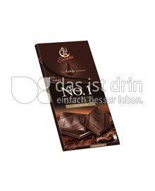 Produktabbildung: No. 1 Schokolade 85% 100 g